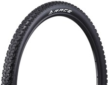 Race Lite 27.5 / 650b Folding Tyre