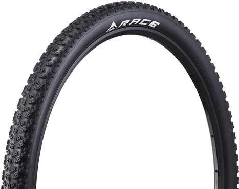 Merida Race Lite 29er Folding Tyre