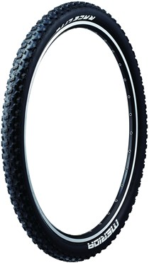 Merida Race Lite Off Road MTB Tyre