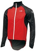 Dare2B AEP Full Tuck Windproof Cycling Jacket SS16