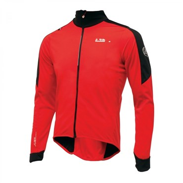 Dare2B AEP Slipstream Windshell Windproof Cycling Jacket