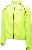 Dare2B Momentum Windshell Windproof Cycling Jacket