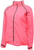 Expedite Windshell Womens Windproof Cycling Jacket
