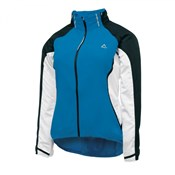 Dare2B Expedite Windshell Womens Windproof Cycling Jacket