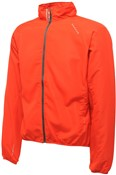 Dare2B Fired Up Windshell Windproof Cycling Jacket SS16