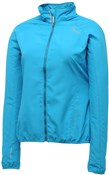 Blighted Windshell Womens Windproof Cycling Jacket