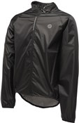 Dare2B Affusion Windproof Cycling Rain Jacket