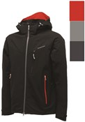 Analogue Outdoor Windproof Cycling Rain Jacket