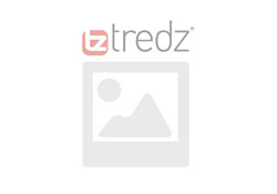 Product image for Continental Grand Prix 4000 S II Black Chili Folding Road Tyre