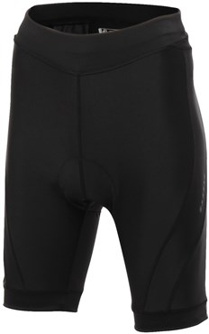 Dare2B Endeavor Womens Cycling Shorts