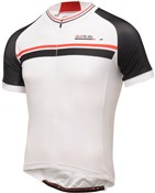 AEP Circuit Short Sleeve Cycling Jersey