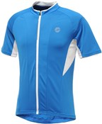 Dare2B Emanate Short Sleeve Cycling Jersey