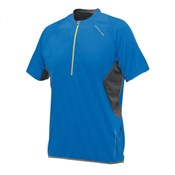Product image for Dare2B Retaliate Short Sleeve Cycling Jersey