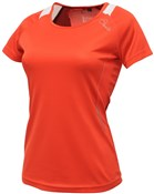 Product image for Dare2B Acquire II Womens Cycling T-Shirt