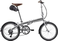 Junction 1909 Country 2014 - Folding Bike