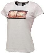 Product image for Dare2B Brakeless Womens T-Shirt