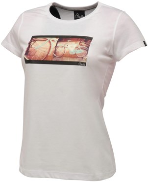 Dare2B Brakeless Womens T-Shirt
