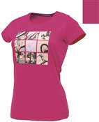Dare2B Alfresco Womens T-Shirt