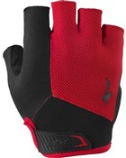 Specialized BG Sport Short Finger Cycling Gloves AW16