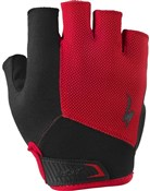 Product image for Specialized BG Sport Short Finger Cycling Gloves SS17