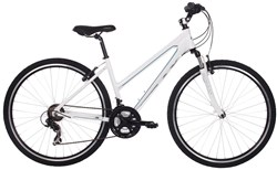 Mtrax Tephra Womens 2014 - Hybrid Sports Bike
