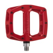 Product image for DMR V12 Pedals