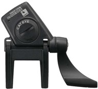 Product image for Cateye ISC-11 ANT+ Speed/Cadence Sensor GL50 (Compatible with Stealth 50)