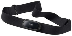 HR-10 Heart Rate Sensor