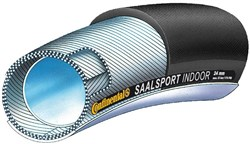 Saalsport II Tubular Tyre - Indoor Use