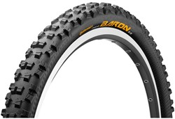 Continental Der Baron Off Road Folding MTB Tyre