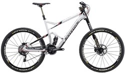 Jekyll Carbon 2 27.5 Mountain Bike 2015 - Full Suspension MTB