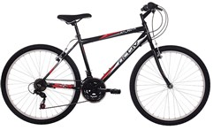 Activ Atlanta Mountain Bike 2015 - Hardtail MTB