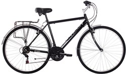 Activ Commute 2016 - Hybrid Classic Bike
