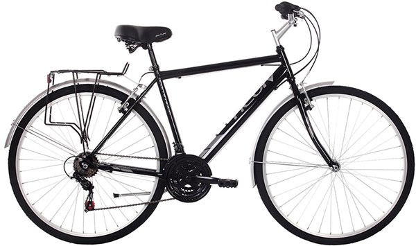 Image of Activ Commute 2016 - Hybrid Classic Bike
