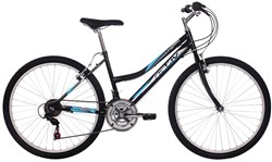 Figaro Womens Mountain Bike 2014 - Hardtail MTB
