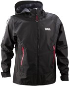 Team Chute Cycling Jacket