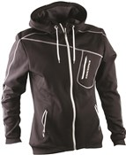 Race Face Instigator Full Zip Hoody
