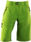 Race Face Trigger Baggy Cycling Shorts
