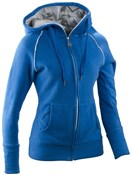 Shoody Womens Hoody