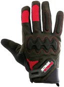 Ambush Long Finger Cycling Gloves