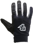 Indy Long Finger Cycling Gloves