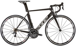 AR3 2015 - Road Bike