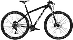 Nine 30 Mountain Bike 2015 - Hardtail MTB