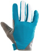 Trigger Long Finger Cycling Gloves
