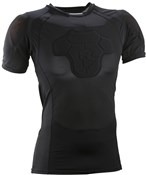 Product image for Race Face Flank Core D3O Protection