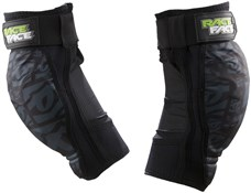 Khyber Womens Elbow Guard