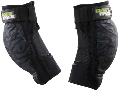Image of Race Face Khyber Womens Elbow Guard