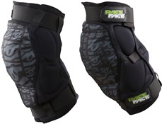 Khyber Womens Knee Guard