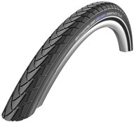 Marathon Plus Reflex Road Tyre