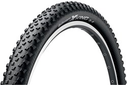 Continental X-King 650b Off Road MTB Tyre
